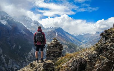 Travel, explore your world